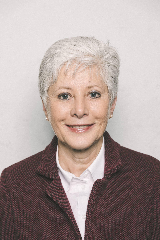 Karin Spalt, Administration und Personalmanager