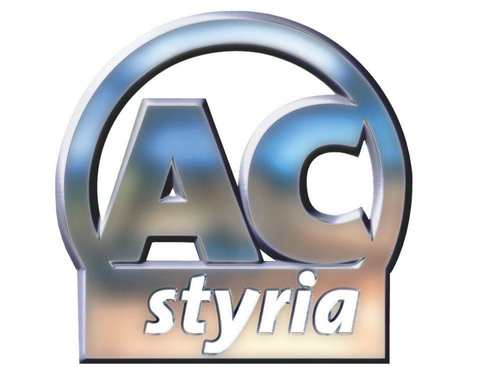 Partnerbetrieb des Mobilitätsclusters ACstyria
